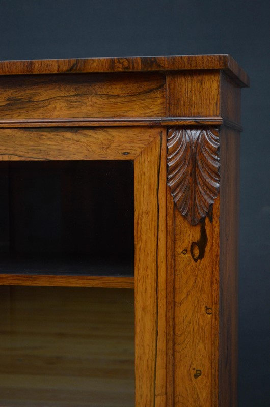 William IV Rosewood Chiffonier / Bookcase-nimbus-antiques-12-main-637499479022906285.jpg