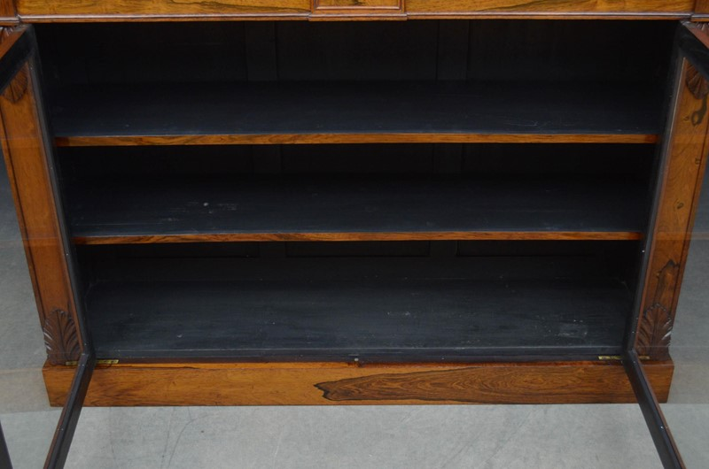 William IV Rosewood Chiffonier / Bookcase-nimbus-antiques-14-main-637499479057283194.jpg