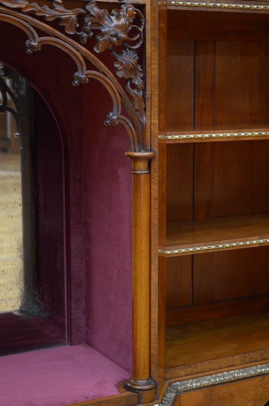 Victorian Low Bookcase in Walnut-nimbus-antiques-15-main-637468338152513127.jpg