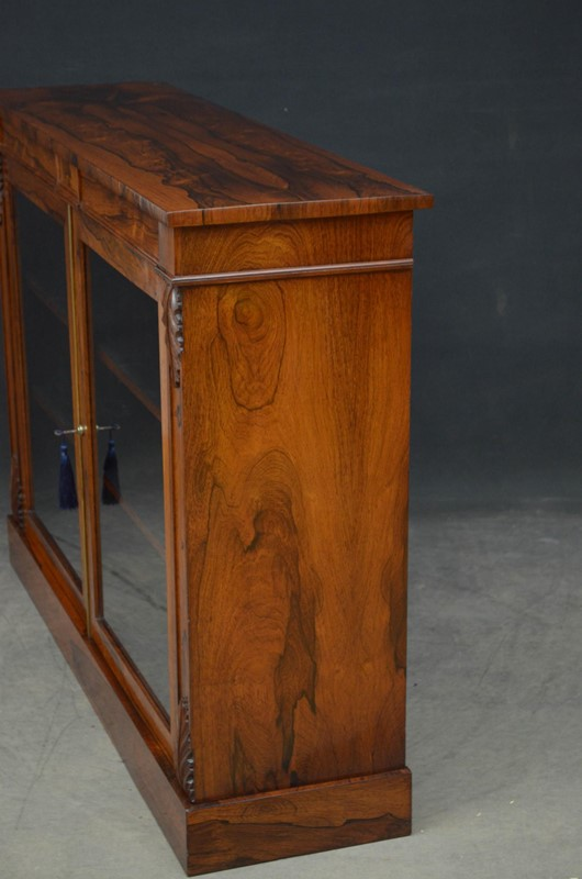 William IV Rosewood Chiffonier / Bookcase-nimbus-antiques-15-main-637499479073064045.jpg
