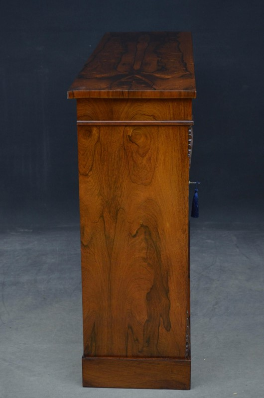 William IV Rosewood Chiffonier / Bookcase-nimbus-antiques-16-main-637499479089314275.jpg