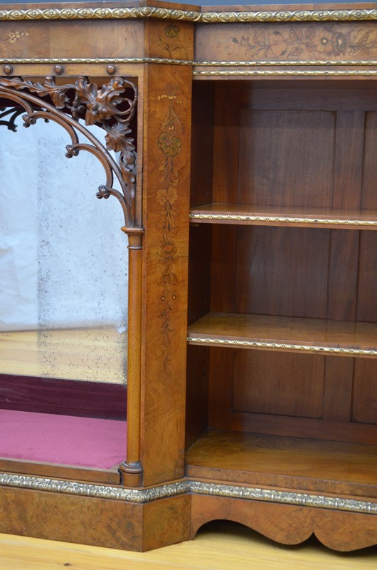 Victorian Low Bookcase in Walnut-nimbus-antiques-17-main-637468338196263457.jpg