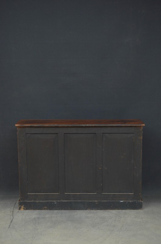 William IV Rosewood Chiffonier / Bookcase-nimbus-antiques-17-main-637499479105252255.jpg