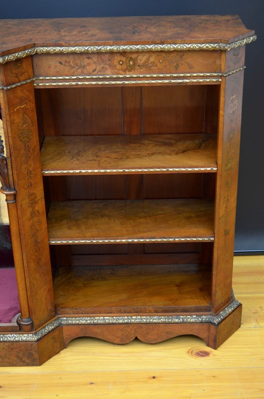 Victorian Low Bookcase in Walnut-nimbus-antiques-18-main-637468338217357051.jpg