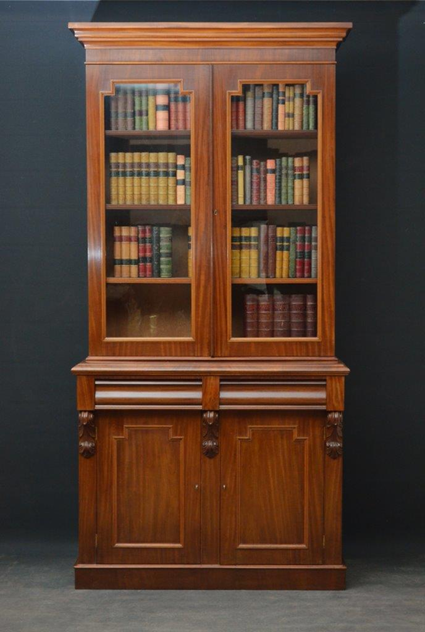 Antique Bookcase-nimbus-antiques-1_main-43-1.jpg