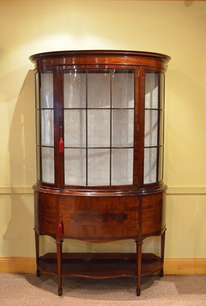 A Grand Edwardian Mahogany Display Cabinet-nimbus-antiques-1_main_635987402897199604.jpg