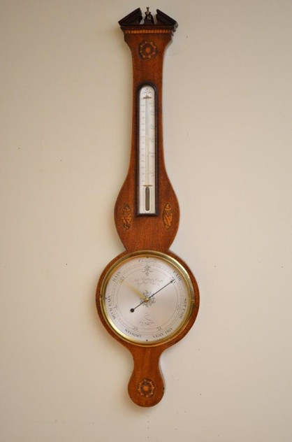 A Fine Quality Regency Wheel Barometer A. Gatty-nimbus-antiques-1_main_636048202599316770.jpg