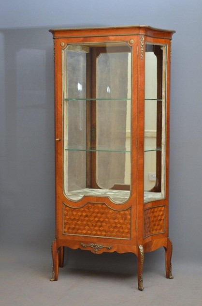 Antique French Display Cabinet-nimbus-antiques-1_main_636433080058912009.jpg