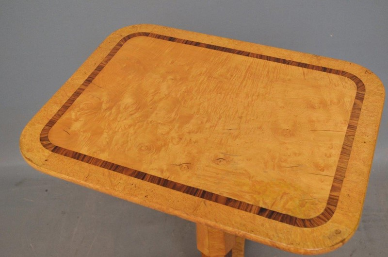 Biedermeier Bird's Eye Maple Occasional Table-nimbus-antiques-2-main-636806731375977035.jpg