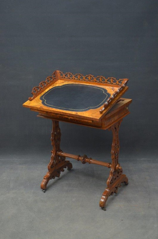19th Century Walnut Games and Work Table-nimbus-antiques-2-main-636943842147585499.jpg
