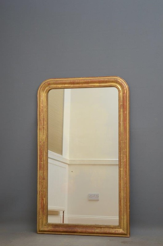 1881 French Giltwood Wall Mirror-nimbus-antiques-2-main-637011373207260302.jpg