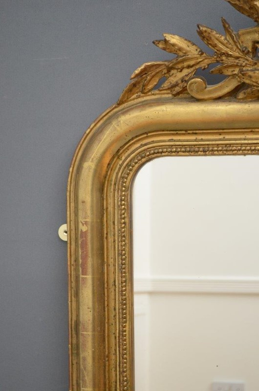 19th Century Giltwood Wall Mirror-nimbus-antiques-2-main-637157561364797467.jpg