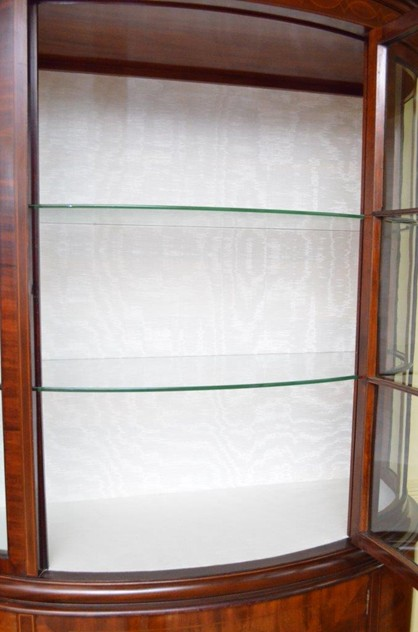 A Grand Edwardian Mahogany Display Cabinet-nimbus-antiques-2._main_635987402930897332.jpg