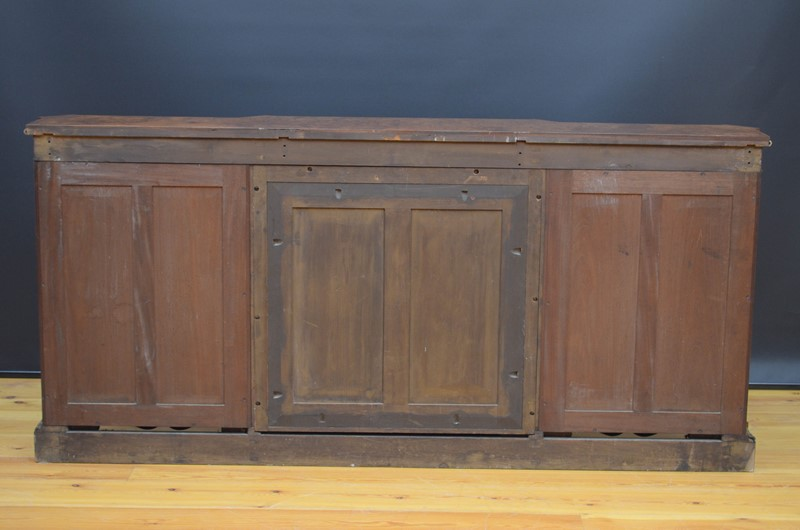 Victorian Low Bookcase in Walnut-nimbus-antiques-26-main-637468338381262038.jpg