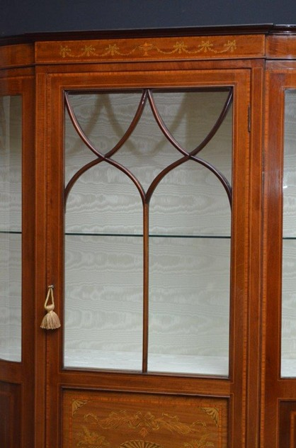 Elegant Edwardian Inlaid Display Cabinet-nimbus-antiques-2_main-62-74.jpg