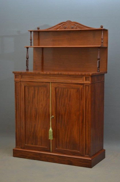 A William IV Mahogany Chiffonier-nimbus-antiques-3 115_main_635972653505210980.jpg
