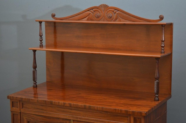 A William IV Mahogany Chiffonier-nimbus-antiques-3 116_main_635972653558097692.jpg