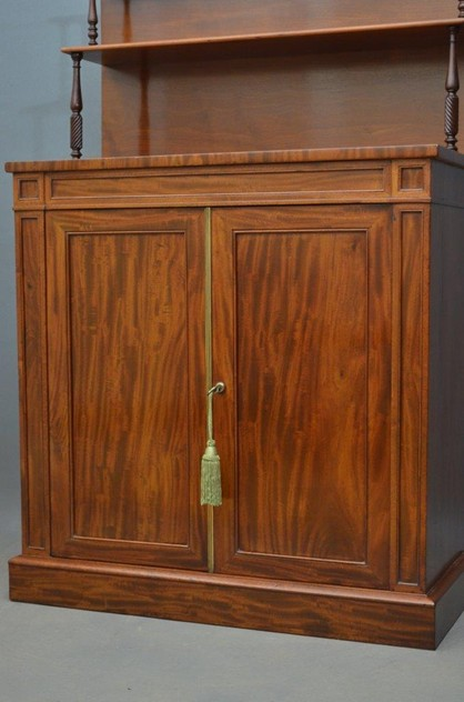 A William IV Mahogany Chiffonier-nimbus-antiques-3 121_main_635972653697256828.jpg
