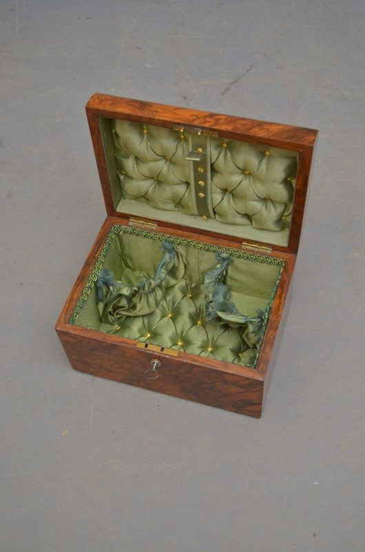 Victorian Figured Walnut Jewellery Box-nimbus-antiques-3-main-636757589176442293.jpg