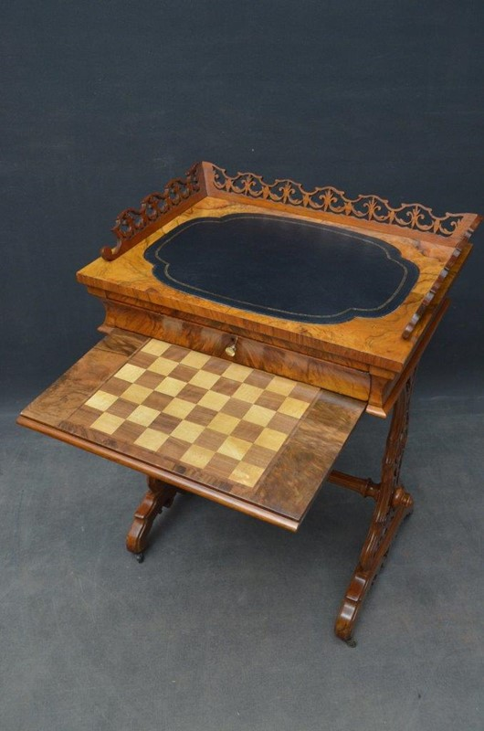 19th Century Walnut Games and Work Table-nimbus-antiques-3-main-636943842345553298.jpg