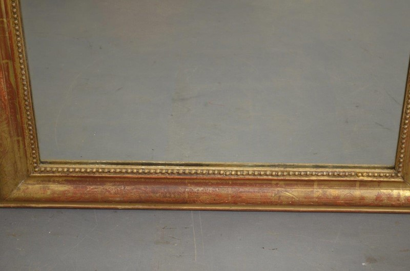 1881 French Giltwood Wall Mirror-nimbus-antiques-3-main-637011373122260899.jpg