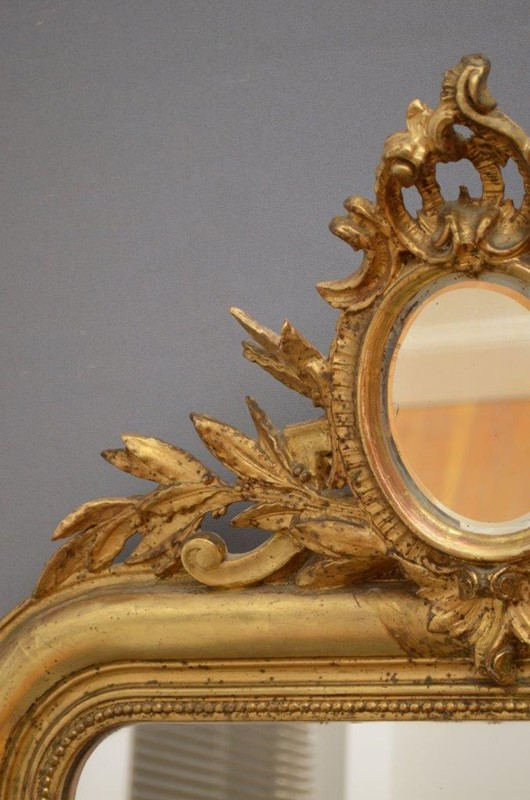 19th Century Giltwood Wall Mirror-nimbus-antiques-3-main-637157561298675530.jpg