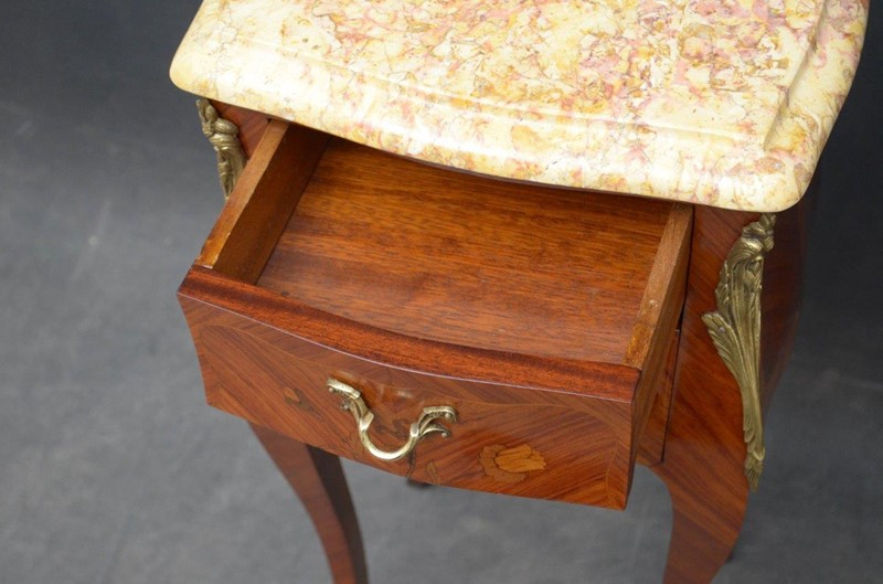 French Pair of Bedside Cabinets-nimbus-antiques-3-main-637346792769765294.jpg