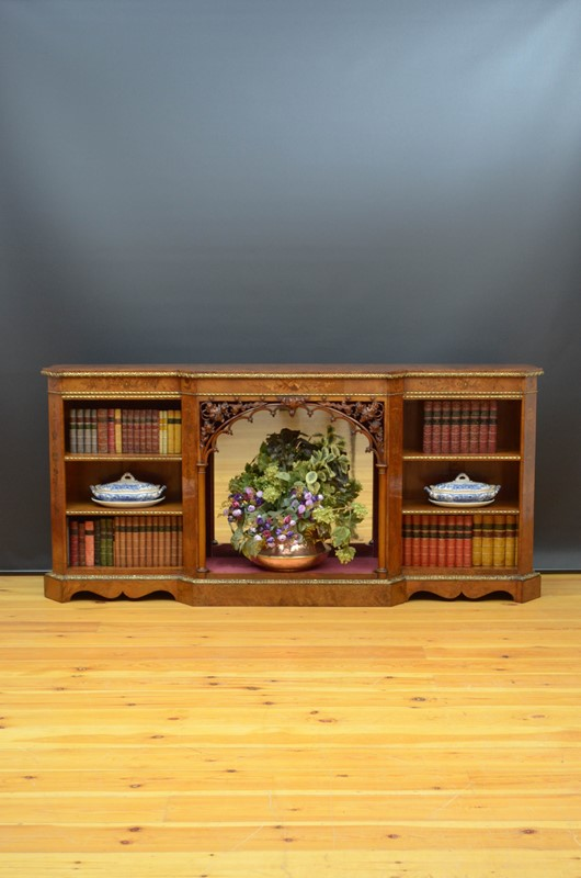Victorian Low Bookcase in Walnut-nimbus-antiques-3-main-637468337481109855.jpg