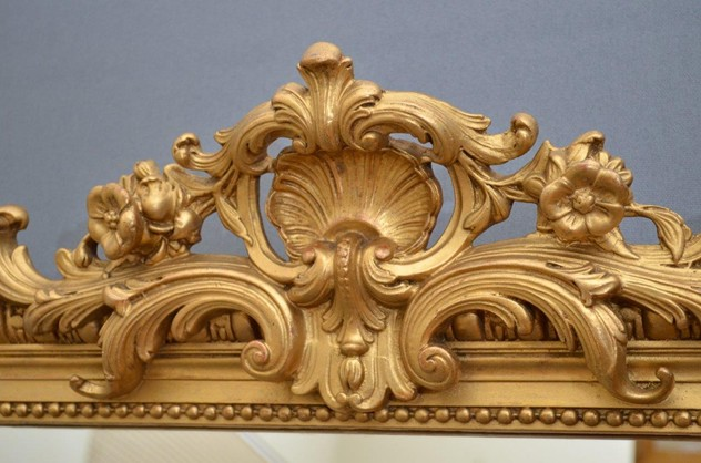 19th Century Gilt Wall Mirror-nimbus-antiques-3_main_636404180996216888.jpg
