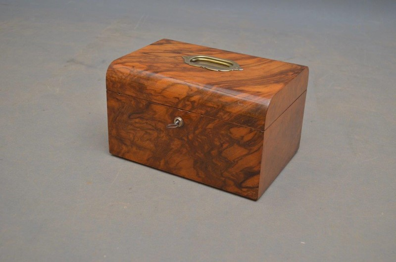 Victorian Figured Walnut Jewellery Box-nimbus-antiques-4-main-636757589172687572.jpg