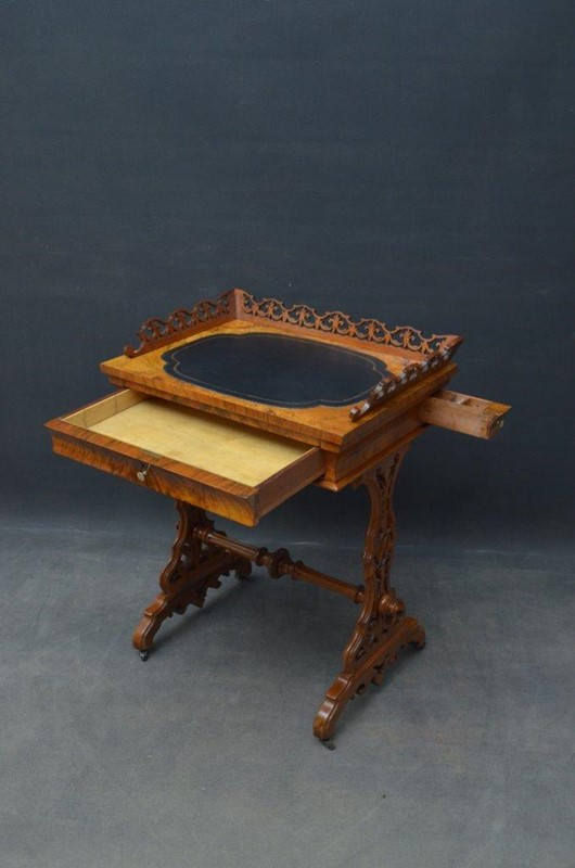 19th Century Walnut Games and Work Table-nimbus-antiques-4-main-636943842342584441.jpg