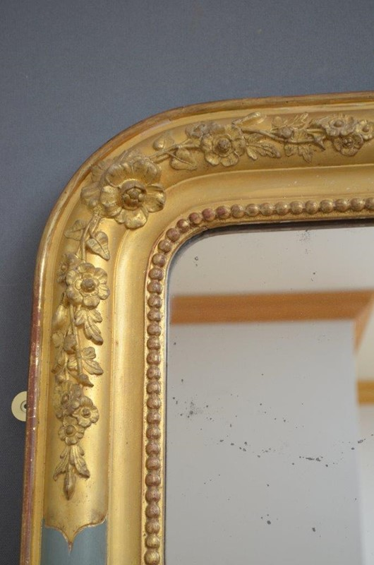 Louis Philippe Revival Giltwood Wall Mirror-nimbus-antiques-4-main-637070899374474627.jpg
