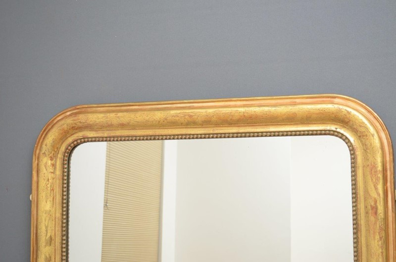 Attractive 19th Century Giltwood Mirror-nimbus-antiques-4-main-637123734930874657.jpg