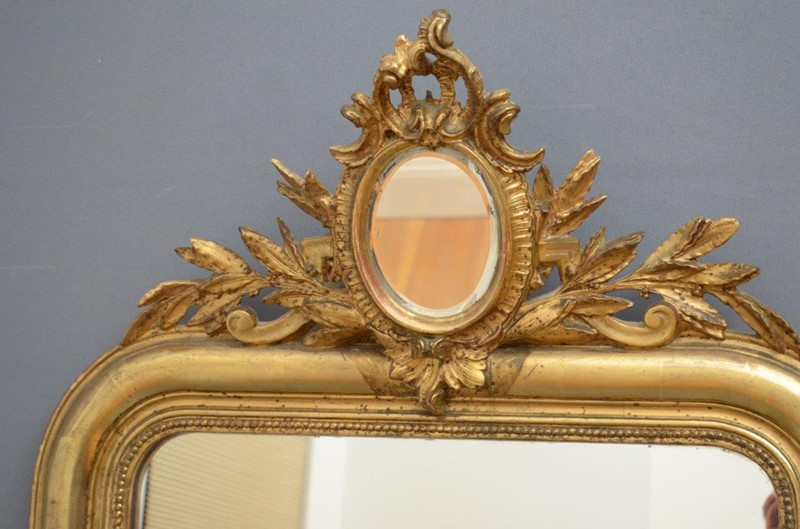 19th Century Giltwood Wall Mirror-nimbus-antiques-4-main-637157561415734845.jpg
