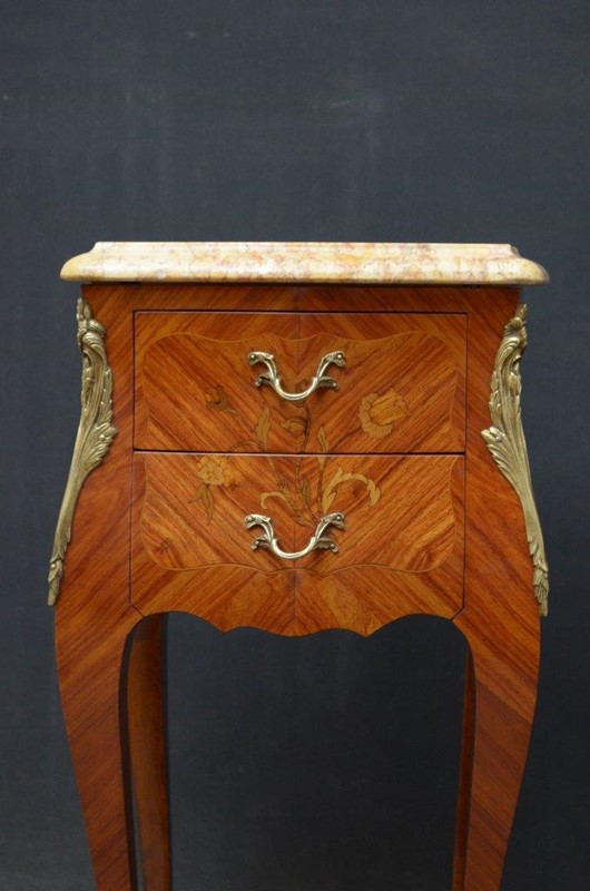French Pair of Bedside Cabinets-nimbus-antiques-4-main-637346792766796571.jpg