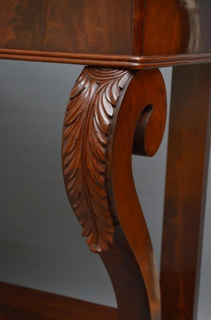 Continental Mahogany Console Table-nimbus-antiques-4_main_636335886657697842.jpg