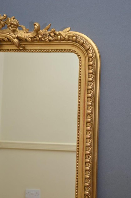 19th Century Gilt Wall Mirror-nimbus-antiques-4_main_636404181025390197.jpg