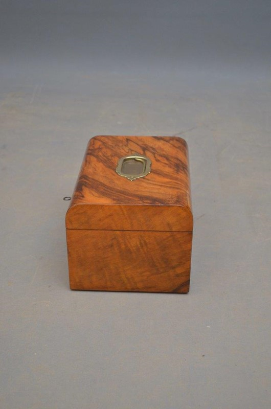 Victorian Figured Walnut Jewellery Box-nimbus-antiques-5 2-main-636757589170031725.jpg