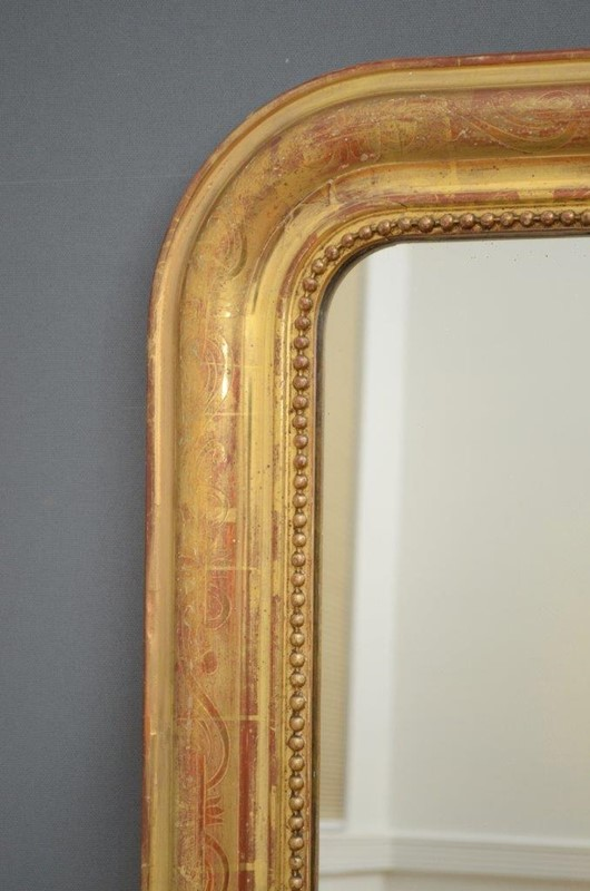 1881 French Giltwood Wall Mirror-nimbus-antiques-5-main-637011373129135755.jpg
