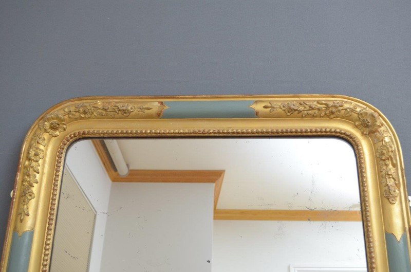 Louis Philippe Revival Giltwood Wall Mirror-nimbus-antiques-5-main-637070899377912130.jpg
