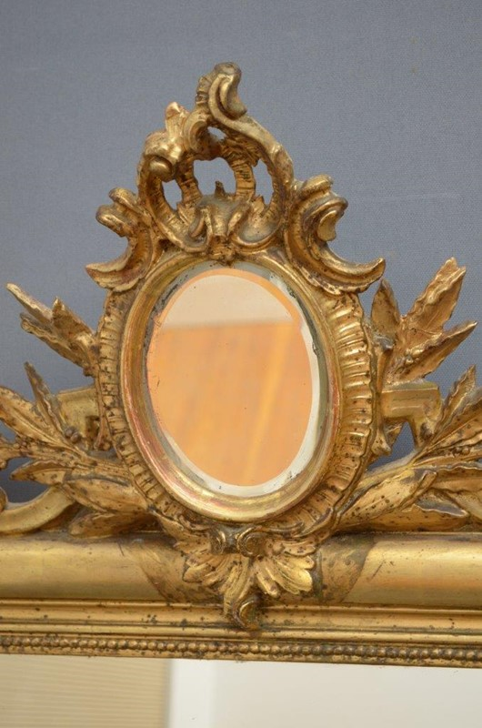 19th Century Giltwood Wall Mirror-nimbus-antiques-5-main-637157561419797707.jpg