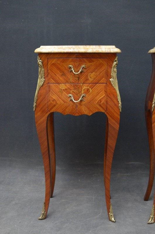 French Pair of Bedside Cabinets-nimbus-antiques-5-main-637346792763671837.jpg