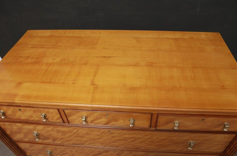 Late 19th Century English Chest of Drawers in Sati-nimbus-antiques-5-main-637393889304752869.jpg