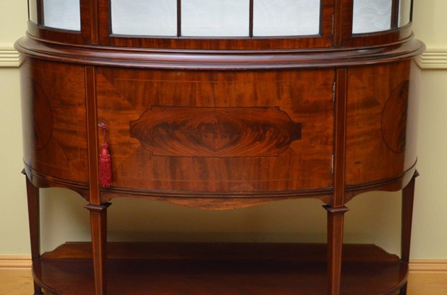 A Grand Edwardian Mahogany Display Cabinet-nimbus-antiques-5_main_635987403059447924.jpg