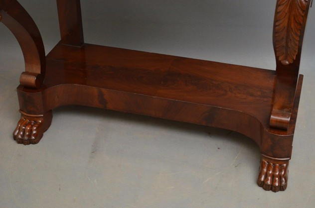 Continental Mahogany Console Table-nimbus-antiques-5_main_636335886705592298.jpg