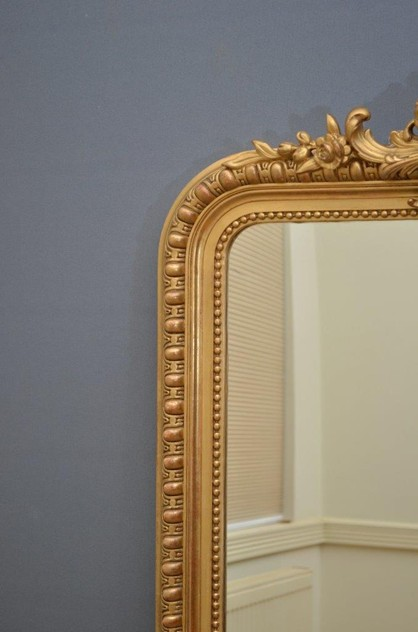 19th Century Gilt Wall Mirror-nimbus-antiques-5_main_636404181053315450.jpg