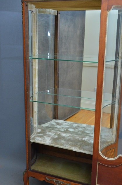 Antique French Display Cabinet-nimbus-antiques-5_main_636433080155636969.jpg