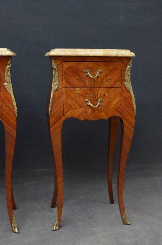 French Pair of Bedside Cabinets-nimbus-antiques-6-2-main-637346792757734136.jpg