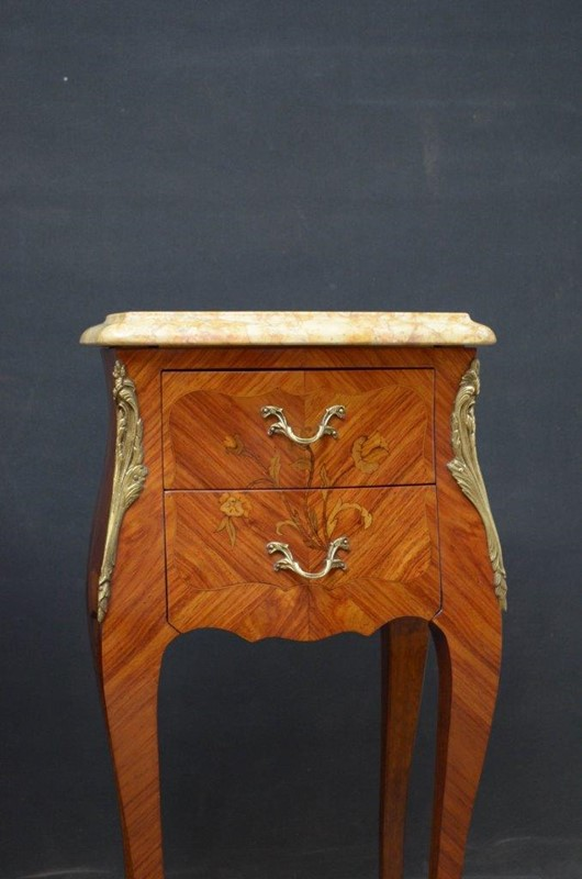 French Pair of Bedside Cabinets-nimbus-antiques-6-2-main-637346792760702446.jpg