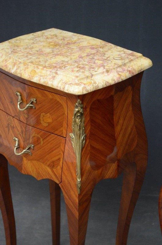 French Pair of Bedside Cabinets-nimbus-antiques-6-3-main-637346792868358670.jpg